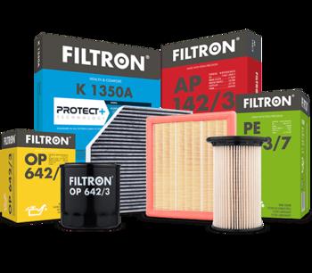 Фильтры FILTRON
