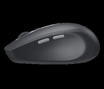 купить Mouse wireless Logitech M590, Black в Кишинёве