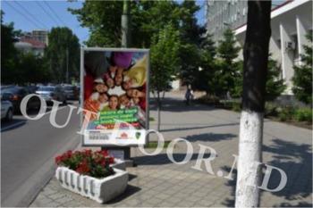 cumpără KTC24143A în Chișinău