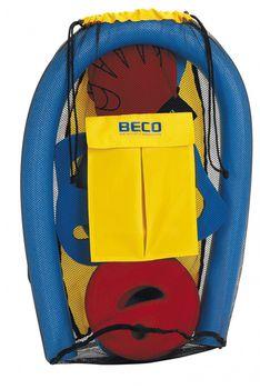 cumpără Geanta pentru aquafitness Beco 9638  (812) în Chișinău