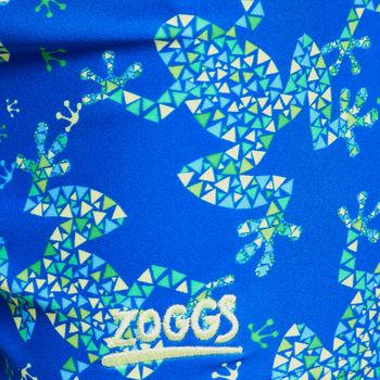 купить Плавки Zoggs Junior Froggy Hip Racer в Кишинёве