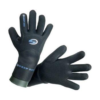 купить Перчатки Aqualung Dry Comfort 4mm L в Кишинёве