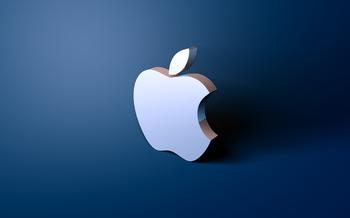 Telefoane Apple