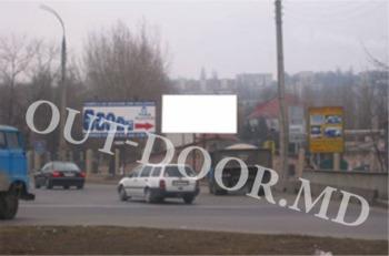 cumpără KRI95053A în Chișinău