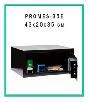 promes-35Е