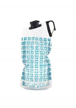 купить Емкость для воды MSR DuoLock Bottle 2L в Кишинёве