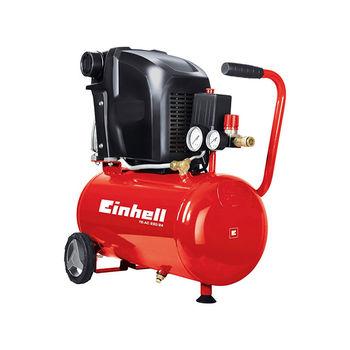 cumpără Compresor TE-AC 230/24 1.5 kW Einhell în Chișinău