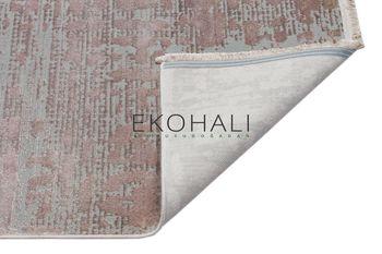 купить Ковёр ручной работы E-H VERONA DYED VRD 03 VIZION в Кишинёве