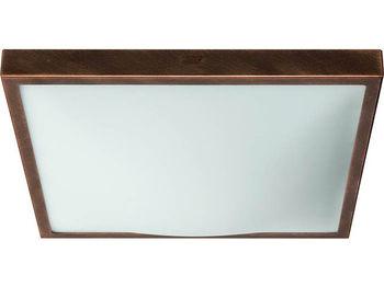 купить Nowodvorski Светильник KENDO rustic L 4306 в Кишинёве