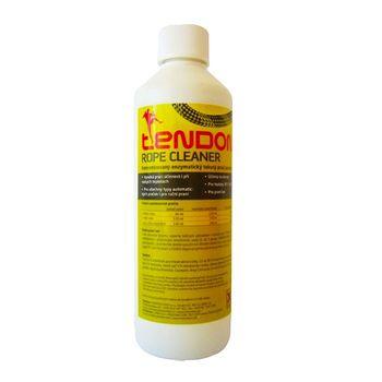 купить Жидкость Tendon  Equipment Care Rope Cleaner 500 ml XPRACIGEL01 в Кишинёве