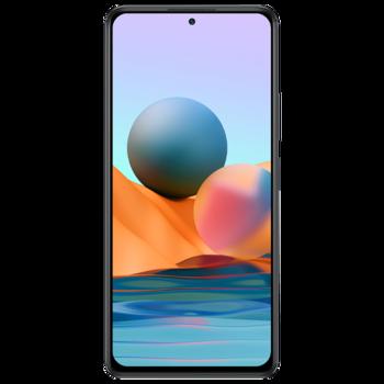 купить Xiaomi Redmi Note 10 Pro 8/128Gb Duos, Onyx Gray в Кишинёве