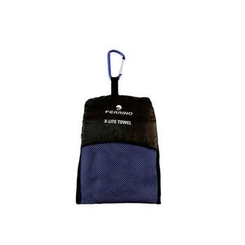 купить Полотенце спортивное FERRINO X-Lite Towel LF86238 (8604) в Кишинёве