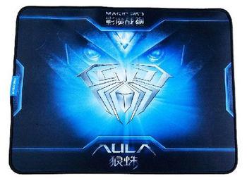 AULA Magic Pad Gaming Mouse Pad, gamer (covoras pentru mouse/коврик для мыши)