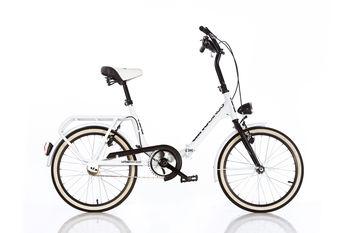 купить Dino Bikes велосипед Folding Bike 20 в Кишинёве