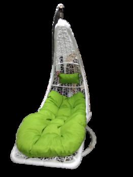 Кресло - Кокон