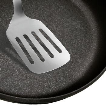 Сковорода Rondell RDA-770