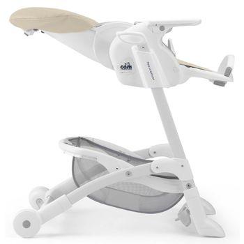 купить Cam стульчик для кормления Istante Soft в Кишинёве