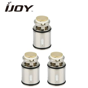 купить IJOY Captain CA-M1 в Кишинёве