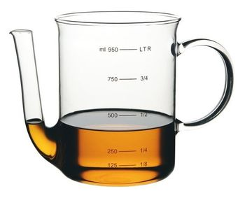 Мерный стакан SIMAX SM-3283