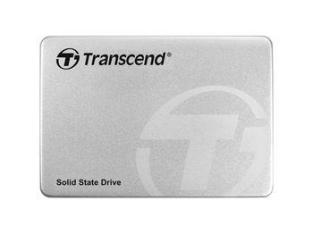 """cumpără Solid-State Drive 2.5"""" SATA SSD  480GB Transcend în Chișinău"""