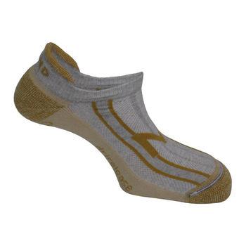 купить Носки Mund Invisible Rizo -5/+25, Otros Deportes, 806/7 в Кишинёве