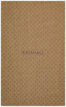 Ковёр ручной работы E-H BROOKLYN BRK 03 NATURAL BEIGE