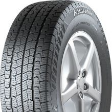 купить 195/70 R 15 C MP-400 Variant2 104/102R Matador Continental Rubber в Кишинёве