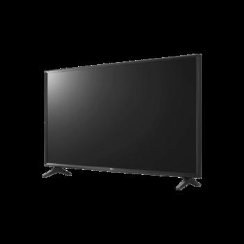"""купить Televizor 49"""" LED TV LG 49UM7020PLF, Black в Кишинёве"""
