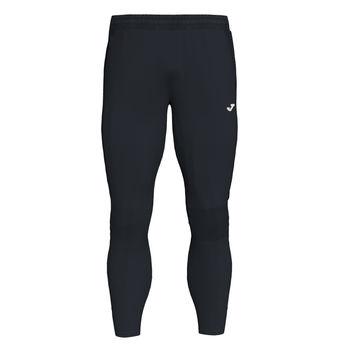 Термо брюки JOMA - BRAMA Negro