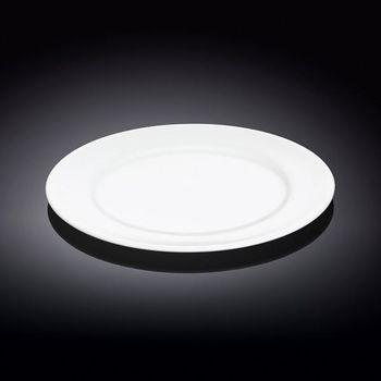 Тарелка WILMAX WL-991006 (десертная 20 см)