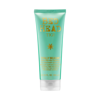 TIGI LPP TOTALLY BEACHIN CONDITIONER 200ML
