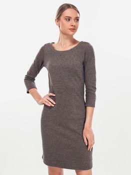 Платье TOM TAILOR Серый 1005958 tom tailor
