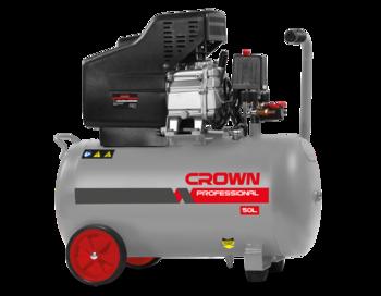 cumpără Compresor Crown CT36029 50L în Chișinău