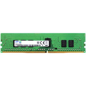 cumpără .4GB DDR4-2400MHz  Samsung Original  PC19200 în Chișinău