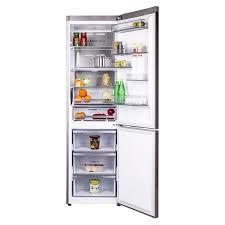Холодильник с морозильником SAMSUNG RB41R7847SR/UA