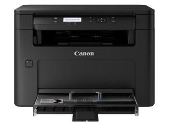 MFD Canon i-Sensys MF113W (Printer/Copier/Color Scanner, WiFi)