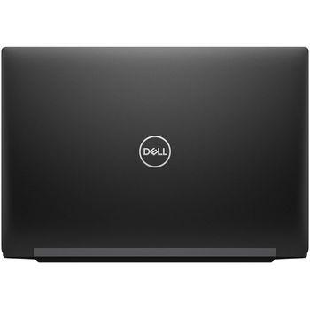 Dell Latitude 13 7000 (7390)
