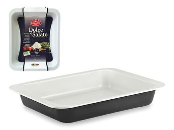 Форма для выпечки Ballarini Dolce&Salato 22X28cm