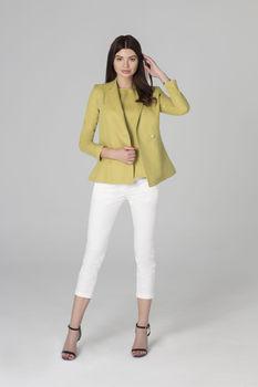 cumpără Jachetă și bluză damă în Chișinău