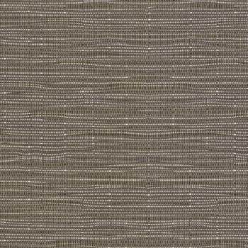AGT 685 HG Light Linen
