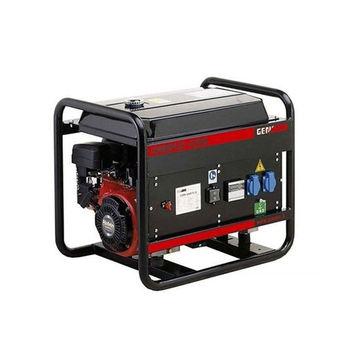 cumpără Generator 15000RE în Chișinău