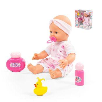 купить Кукла пупс в Кишинёве