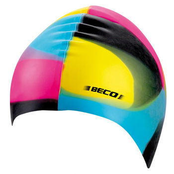 Шапочка для плавания Beco 7391 (780)