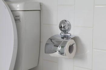 купить Держатель для туалетной бумаги E10 в Кишинёве