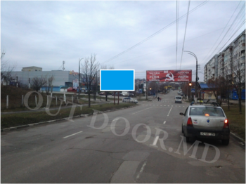 cumpără BLT79025B în Chișinău