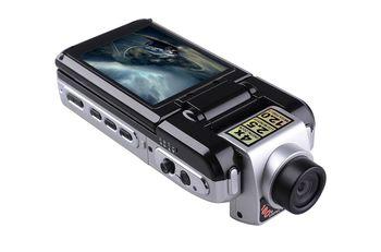 Видеорегистратор DVR F900LHD