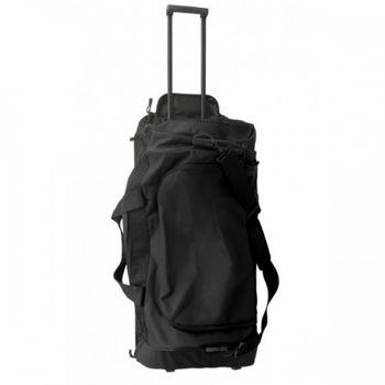 Сумка спортивная Yakimasport Team Bag Wheels 100206