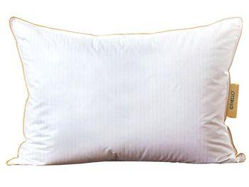 Подушка 50Х70cm Othello, пух 90%, перо 10%, 650gr