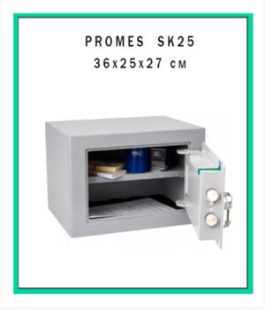 promes-SK25