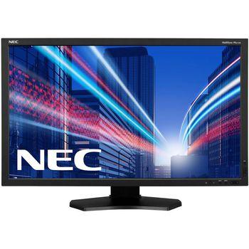 купить ЖК Монитор NEC PA272W в Кишинёве
